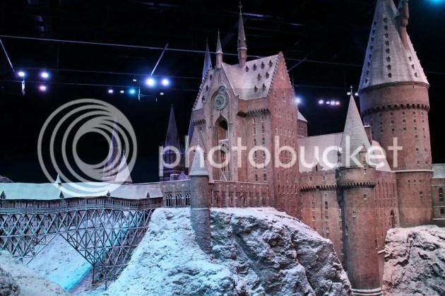 photo Hogwarts in the Snow 13_zpspnvg6ar3.jpg