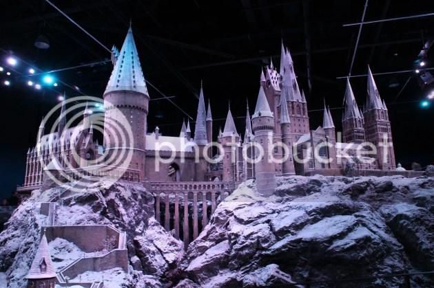 photo Hogwarts in the Snow 14_zpssacggb3e.jpg