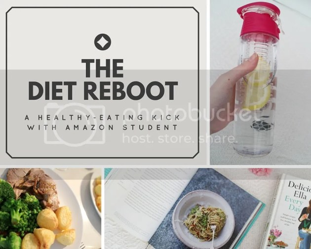 photo The Diet Reboot_zpsbm0mx5qh.jpg