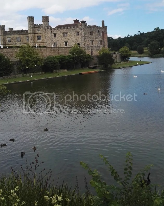 photo Leeds Castle 7_zpsd5btlglp.jpg