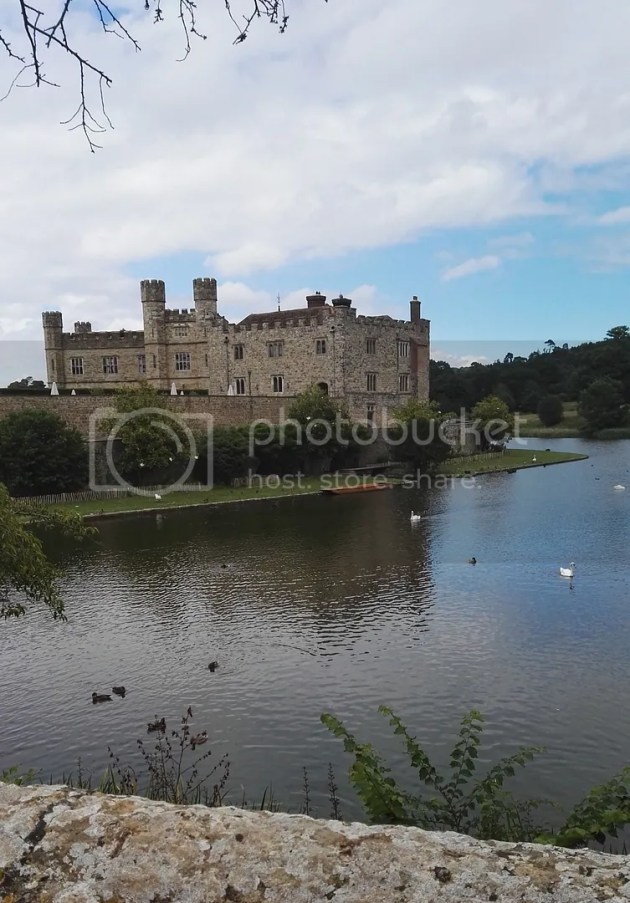 photo Leeds Castle 9_zps1hxwcprr.jpg