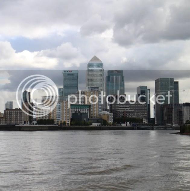 photo Playing Tourist in London 18_zpsrxgsyu0k.jpg