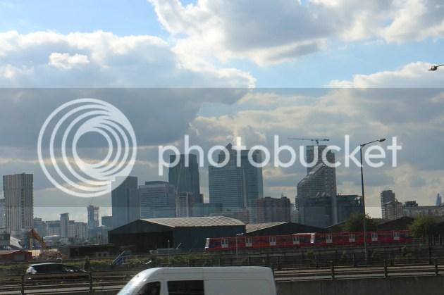 photo Favourite London Things 9_zpstbfyb60k.jpg