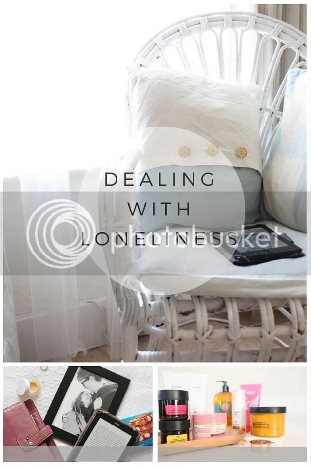 photo Dealing with Loneliness4_zpsechxyd4b.jpg