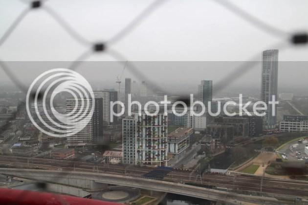 photo Olympic Slide 12_zps3eodgulb.jpg