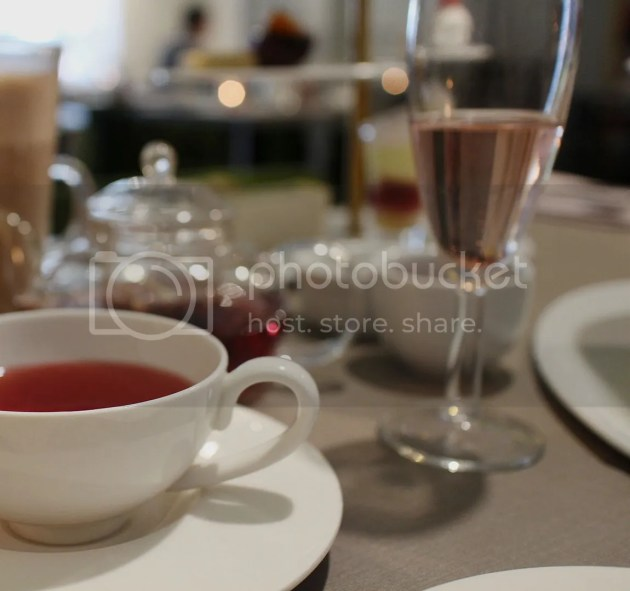 photo Cafe Forty One Vegan Afternoon Tea  9_zpsqixoen6v.jpg