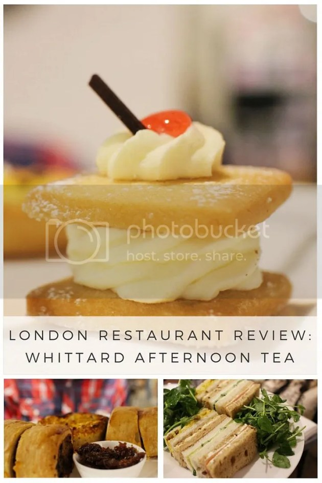 photo Whittard Afternoon Tea_zpsi1jthwpj.jpg