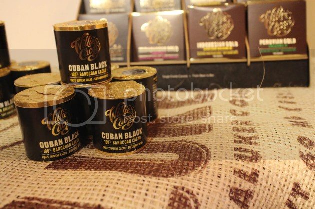 photo Cocoa Amore Leicester 8_zps9bksx1km.jpg