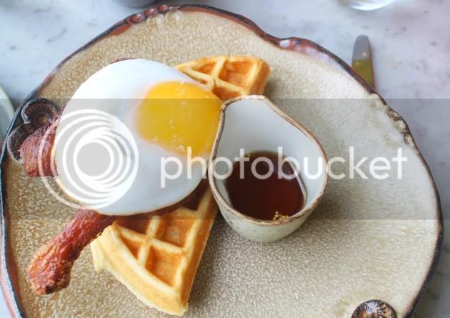 photo Duck and Waffle 7_zps9rzbxr0o.jpg