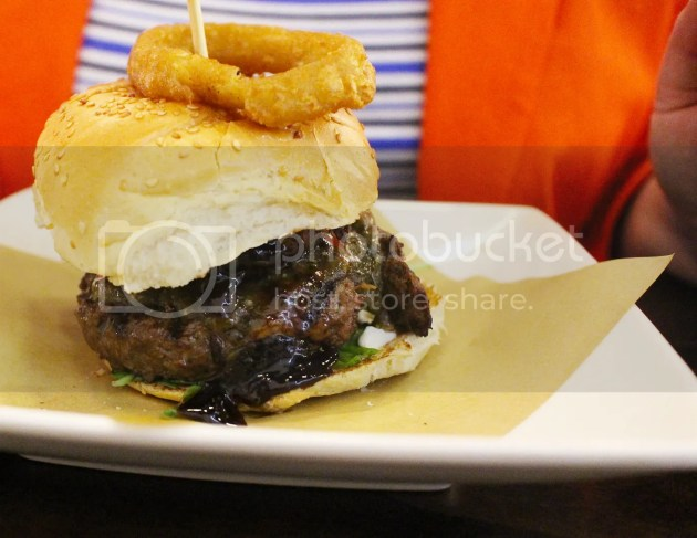 photo Handmade Burger Co Leicester 3_zpst6h14wwg.jpg