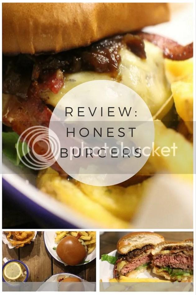 photo Honest Burger_zpsgd83mpms.jpg