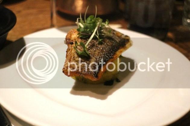 Imli Street Restaurant Review3 photo cfcfb507-31df-4f94-8a37-279c0d391fcb_zpsduezg9iw.jpg