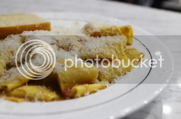 photo Pasta at Nonna Tonda Victoria 1_zpsq6je76s9.jpg