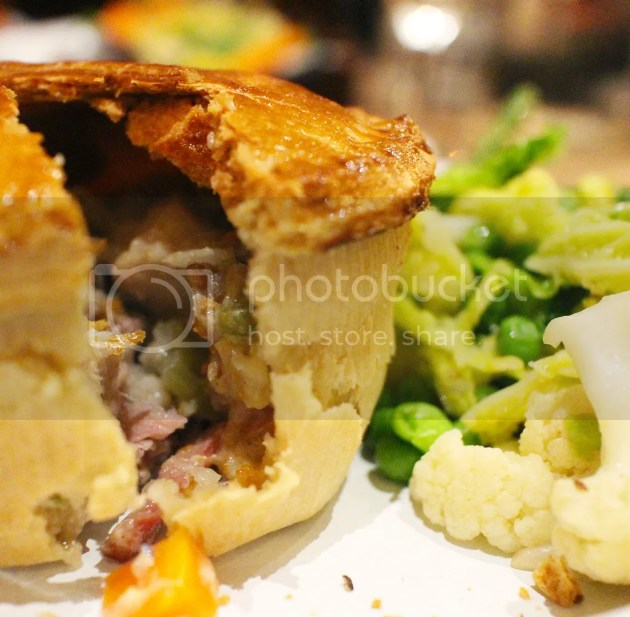 photo Putney Pies13_zps25ik1b7w.jpg