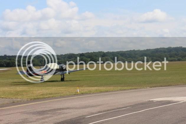 photo Redhill Aerodrome 8_zps72efth3t.jpg