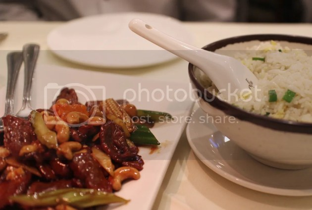 photo Royal China Restaurant Review 14_zps5jnkatby.jpg