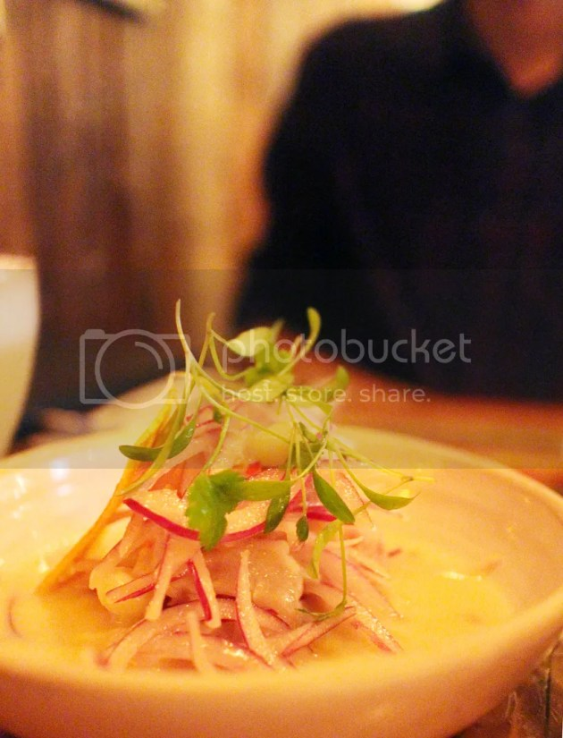 photo Senor Ceviche 1_zpsqeqglmde.jpg