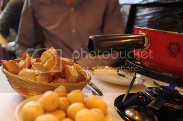 photo St Moritz Restaurant Review Soho 10_zpsnrswt6rs.jpg