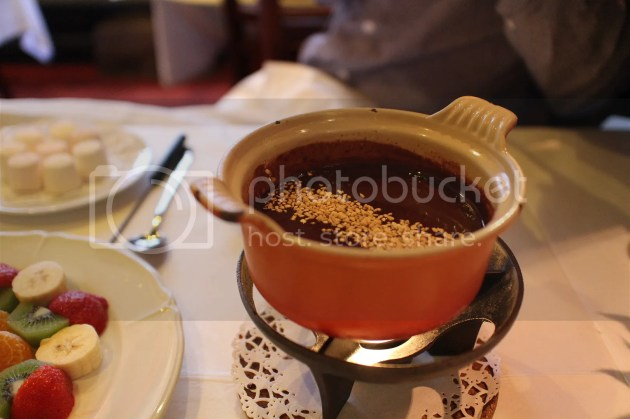 photo St Moritz Restaurant Review Soho 17_zpsm3esxrlw.jpg