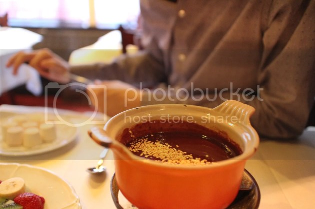 photo St Moritz Restaurant Review Soho 20_zpswrwiyrmd.jpg