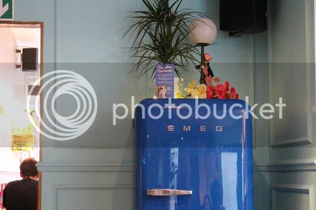 photo The Breakfast Club Clapham Battersea Review 2_zpsmrridtfh.jpg