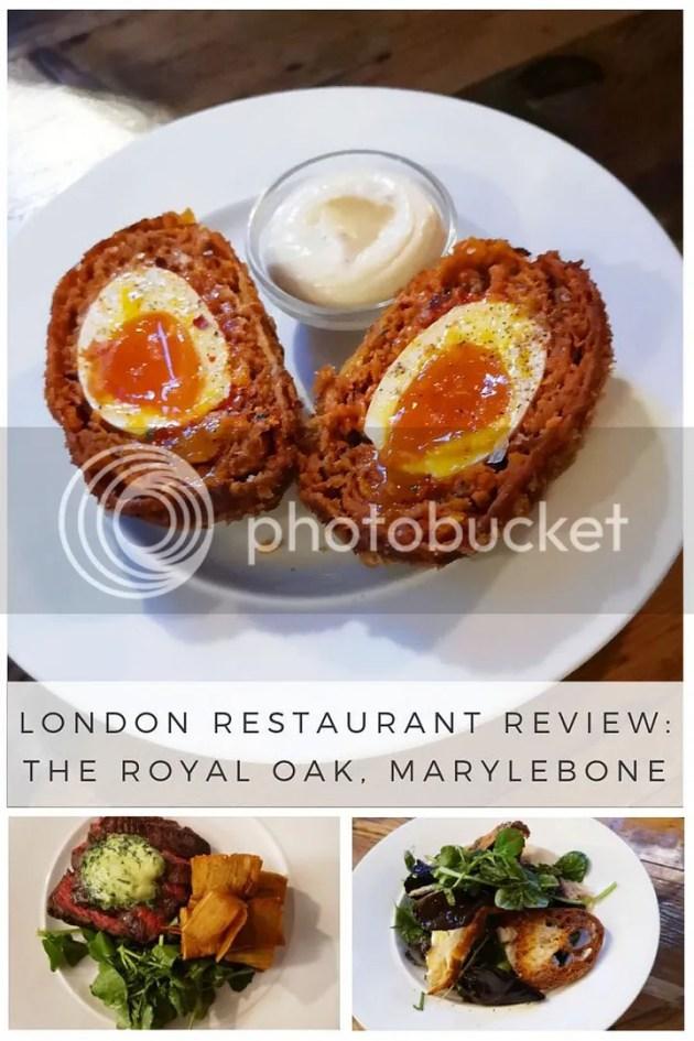 photo Royal Oak Review_zpsjkg4sddj.jpg