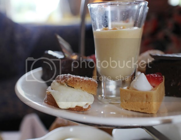 photo Chocolate Afternoon Tea Whittlebury Hall 4_zpss5uo8z38.jpg