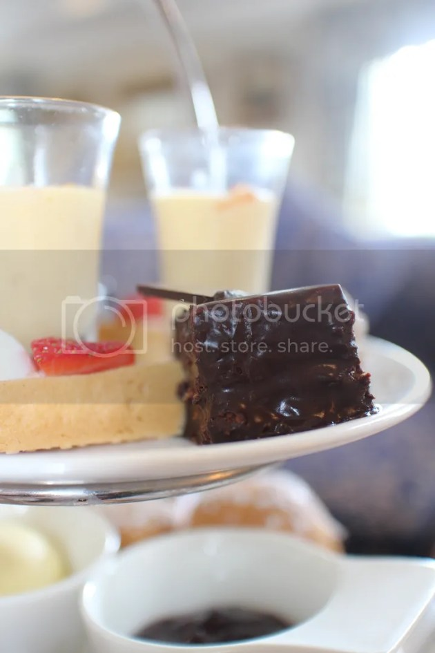 photo Chocolate Afternoon Tea Whittlebury Hall 5_zps0kim67zh.jpg