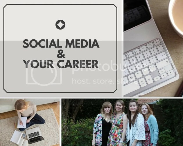 photo Social Media amp Careers_zpspp7s6bze.jpg