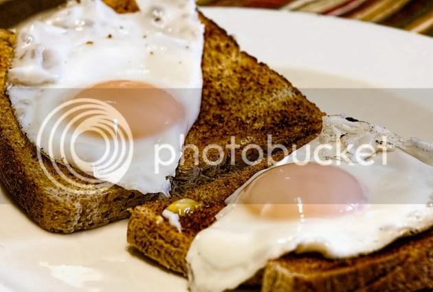 photo fried-eggs-456351_1920_zpsxum3qrrj.jpg