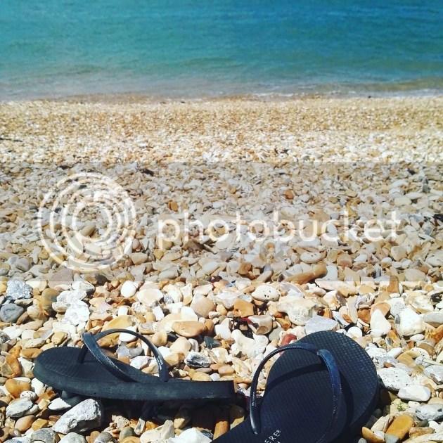 photo Brighton 18_zpskkvftxgb.jpg