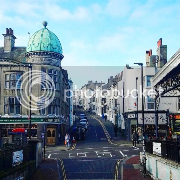 photo Brighton 20_zpsockypfb0.jpg