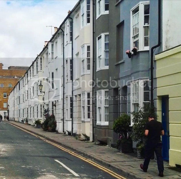 photo Brighton 49_zpsfjcw8fyq.png