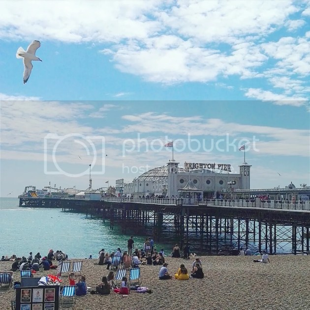 photo Brighton 54_zpswbp4s1n9.jpg