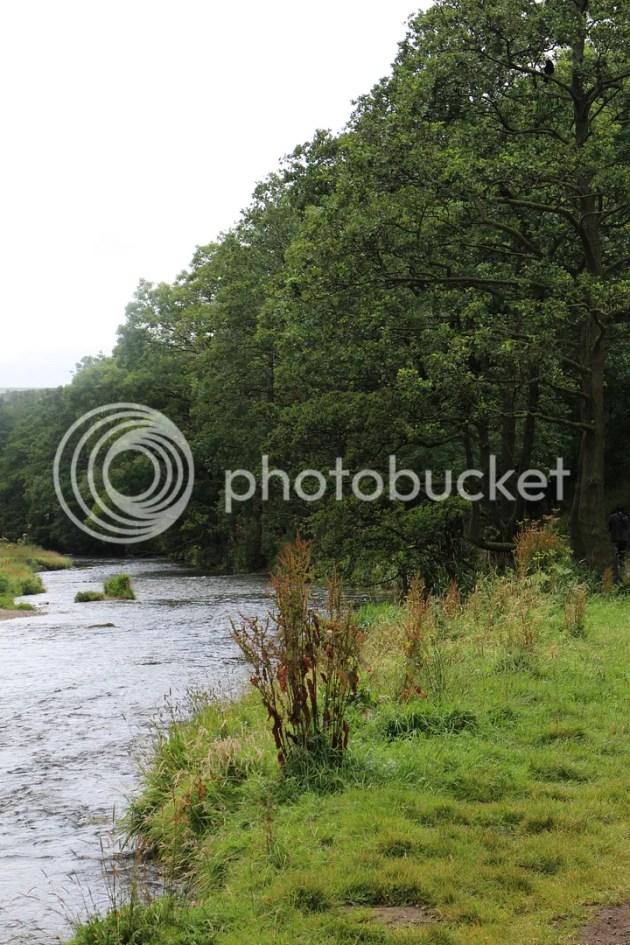 photo Dovedale Peak District 13_zpsjgby9exa.jpg