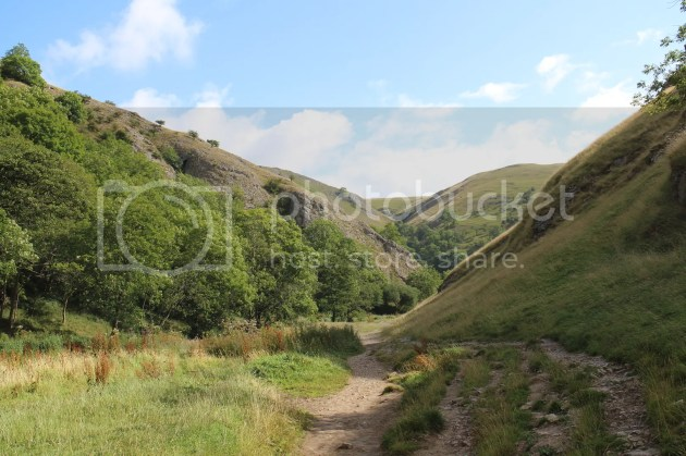 photo Dovedale Peak District 1_zpshyfawocp.jpg