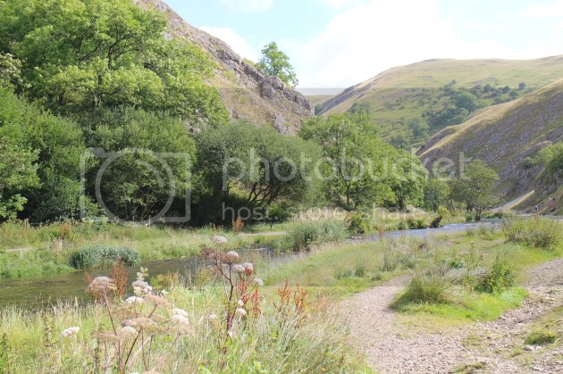 photo Dovedale Peak District 3_zpsi3tlmsuw.jpg