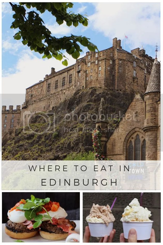 photo Where to Eat Edinburgh_zpsmydaltr7.jpg