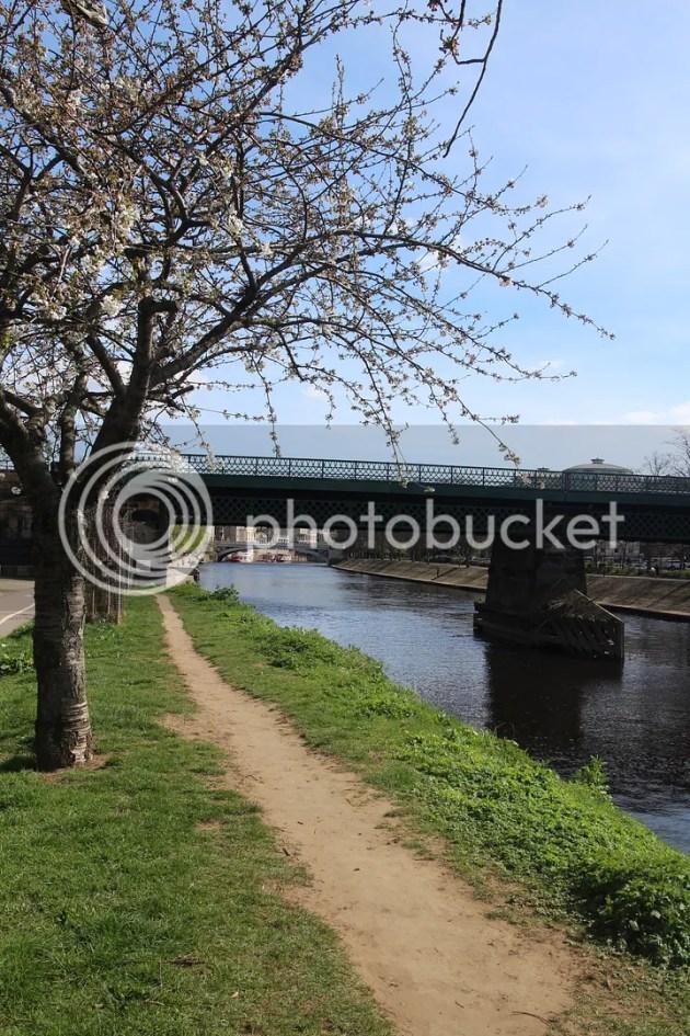 photo A Few Days in York 10_zpsseskg0zp.jpg