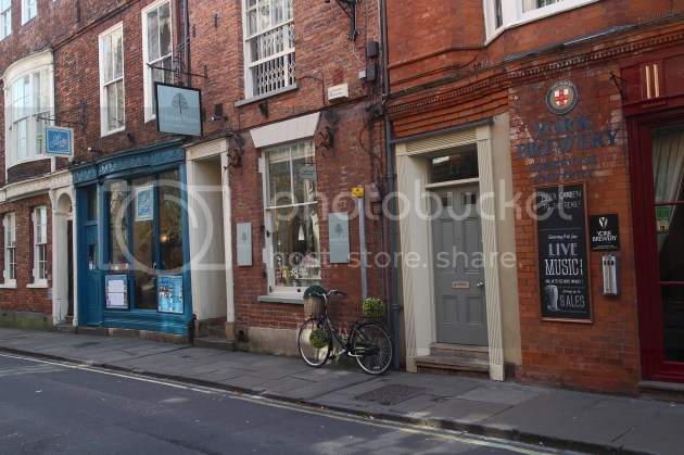 photo A Few Days in York 21_zps96tnngjt.jpg