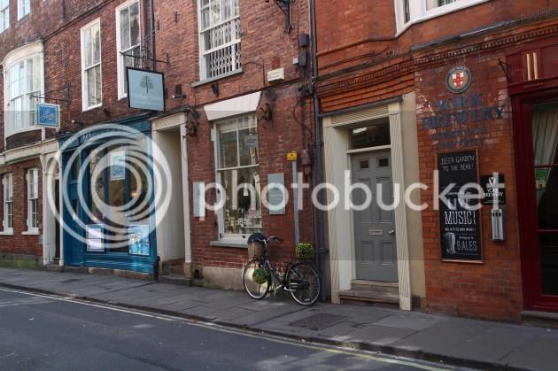 photo A Few Days in York 21_zps96tnngjt.jpg