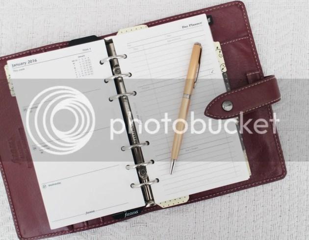 photo Getting Organised for Exams4_zpsfidsmn1s.jpg