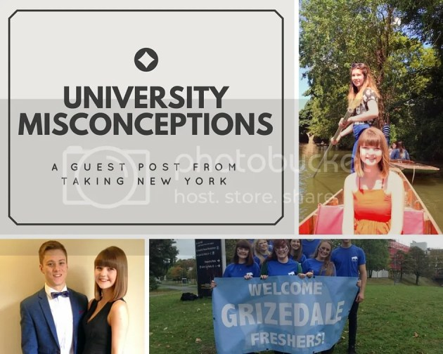 photo University Misconceptions_zpsgs1tjigt.jpg