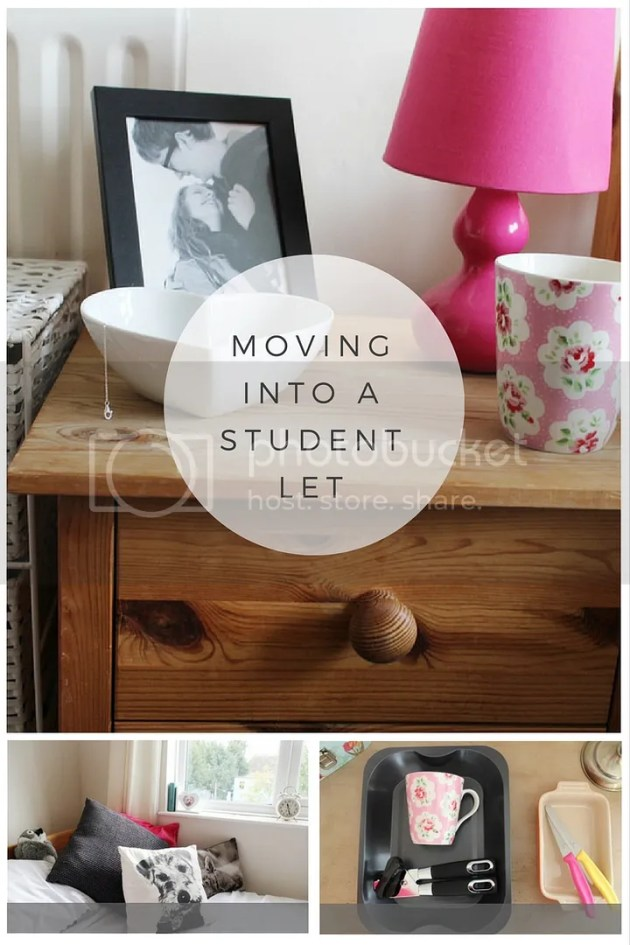 photo Moving into a new Student Let_zpsyxxm2pzd.jpg