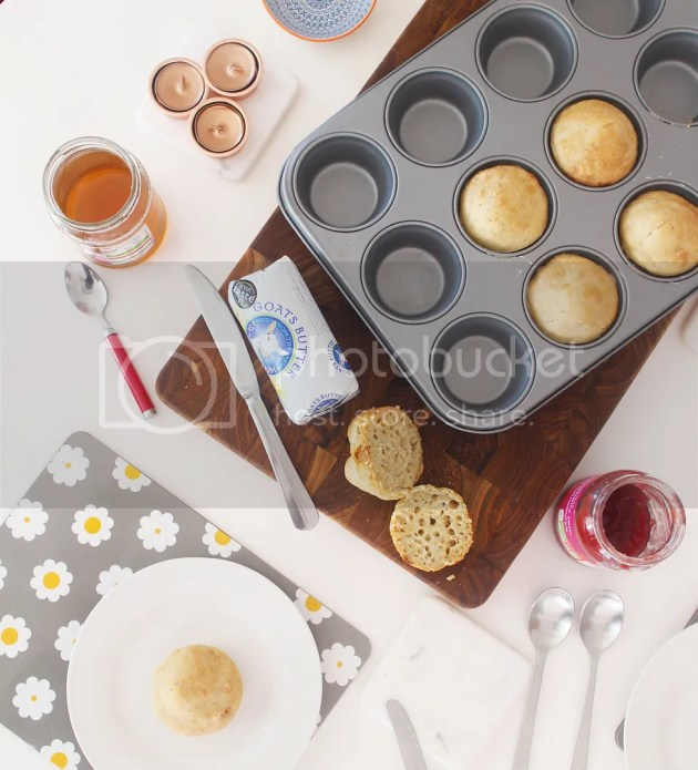 photo Oven Baked Crumpets 14_zps65nws0bu.jpg
