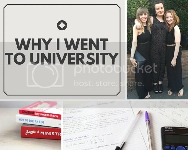 photo Why I Went to University_zpsncsnldpd.jpg