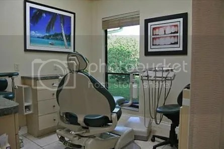 sedation dentistry north palm beach