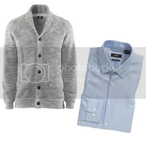 photo Cardigan_ButtonDown_zps4ea75050.jpg
