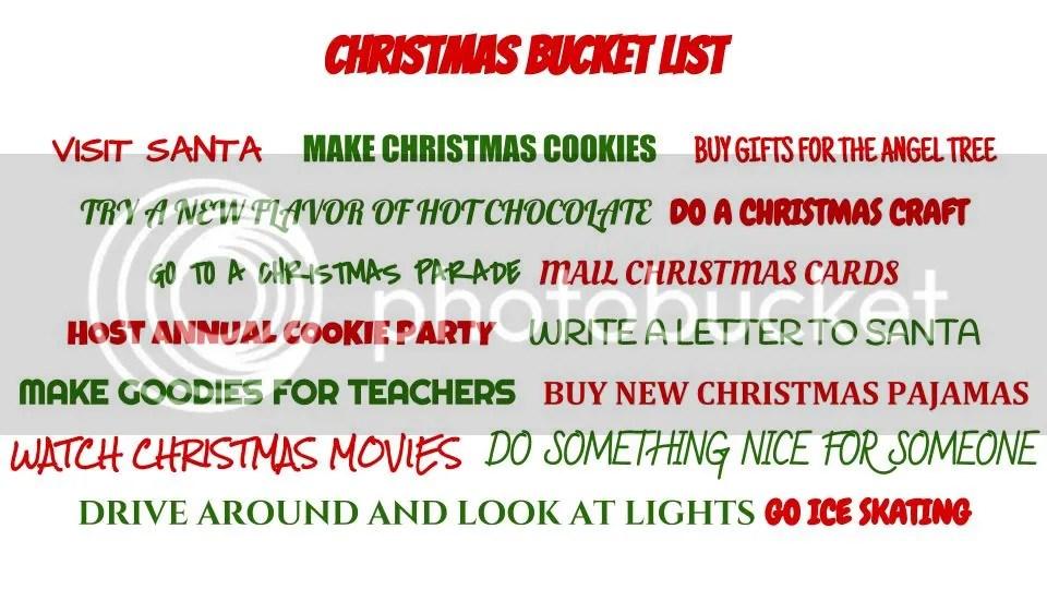 photo Christmas Bucket List_zpsmlpwmvo5.jpg
