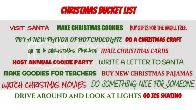 photo Christmas Bucket List_zpsmlpwmvo5.jpg